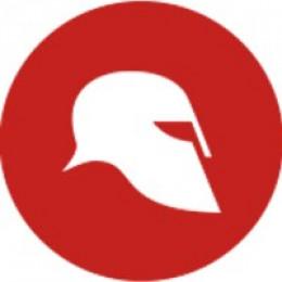 Skytale Academy: 7 goldene Regeln für mehr IT-Sicherheit