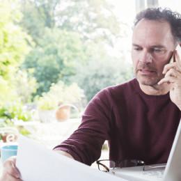 Vorsicht vor Mahnungen per E-Mail – Verbraucherinformation des D.A.S. Leistungsservice