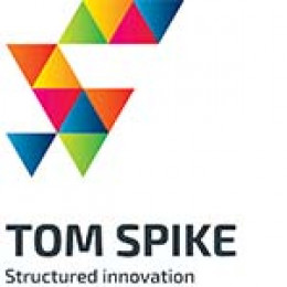 """Improve Your Innovation Skills""-Workshop bei SMA Solar Technology"