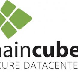 Leaseweb entscheidet sich für maincubes in Amsterdam und erweitert damit sein globales Rechenzentrumsportfolio