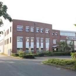 Technischer Großhändler Max Schön GmbH setzt künftig auf gevis ERP | BC