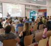 Wie Augmented Reality die Zukunft der Klassenzimmer in Sachsen-Anhalt bestimmt…