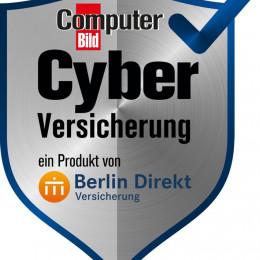 Die COMPUTER BILD CyberVersicherung: Das Rundum-sorglos-Paket für alle PC- und Smartphone-Nutzer (FOTO)