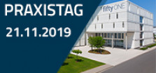 Flexus Praxistag bei Heraeus Holding GmbH in Hanau – Innovationen für die SAP Intralogistik.