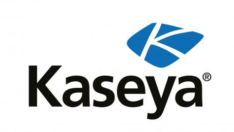 Kaseya stellt deutsche Version seiner Lösung BMS vor