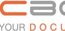 Act! CRM und DOCBOX®:  Zwei starke IT-Systeme ergänzen sich, Synergien entstehen für Anwender