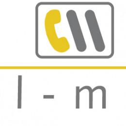 GTC central-meeting bietet besonders einfaches Webinar-Tool mit vielen Möglichkeiten