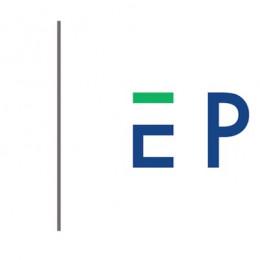 Ephesoft und Automation Anywhere bieten zukunftsweisende Smart-Capture-Technologien mit robotergesteuerter Prozessautomatisierung für die Digital Workforce