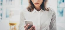 Zusammenfassende Meldung (ZM) direkt aus SAP heraus versenden