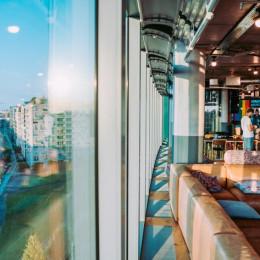 Internationaler E-Commerce Solution Partner kommt nach Deutschland: Divante eröffnet Büro in Berlin (FOTO)