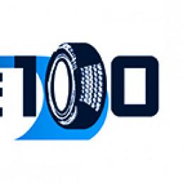 Tyre100 unterstützt Kunden in der Wintersaison
