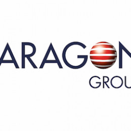 PARAGON GROUP ACQUIRES RRD'S UK-BASED GLOBAL DOCUMENT SOLUTIONS BUSINESS