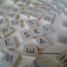 IT Sicherheit | SSL–Verschlüsselung (HTTPS)