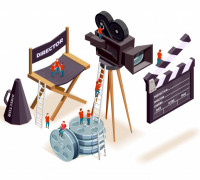 Erklärvideo Pro – Erklärfilm & Videoproduktion Agentur