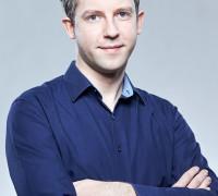 InnoGames erreicht 1 Milliarde EUR Umsatz (FOTO)