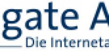 qwertiko GmbH: Navigate IT Services mit neuem Namen