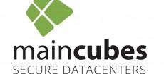 Smaser AG wählt maincubes für seine Shared Private Cloud
