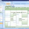 Projektraum AWARO Version 4.4 nun verfügbar