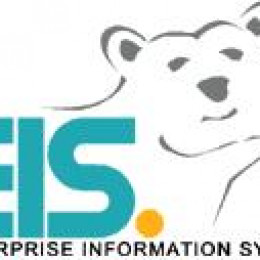 Agile Softwareentwicklung beschleunigt open-EIS Major Release
