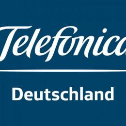 """Erstmals Note """"gut"""" in allen deutschen Netztests / o2 Netz erzielt Durchbruch bei der Netzqualität (FOTO)"""