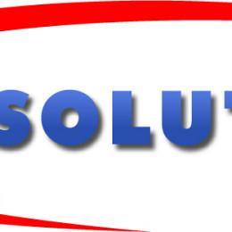 J.M. software solutions GmbH erhält Betreuungsauftrag für SOG Financials-Kunden