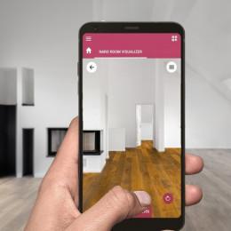Drei Apps zur Wohnraumgestaltung, die wirklich helfen (FOTO)