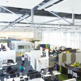 Digitalisierung vereinfacht Immobilienfinanzierung und erfüllt veränderte Kundenbedürfnisse (FOTO)