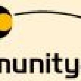 Interaktive Wissensdatenbank für den Mittelstand