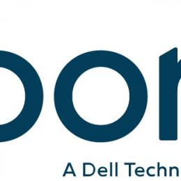 """Boomi ist """"Marktführer"""" im neuen Ovum-Bericht über Cloud-basierte hybride Integrationsplattformen"""