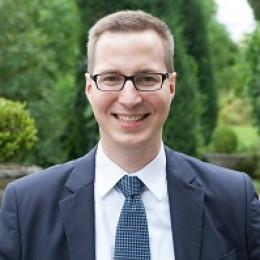 Bitkom Vorstandswahl: Digital Office als Steuerzentrale der Digitalisierung