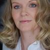 Menschen Im Salon verstärkt Redaktion für Friseur-Fachportal