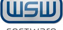 WSW Software auf der LogiMAT 2020: Investitionssichere IT-Lösungen für anspruchsvolle Logistik- und JIS-Prozesse