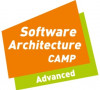 Zuwachs in der Software-Architecture-Camp-Familie