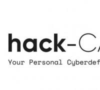 IT-Security: hack-CARE bietet neuen Personal Cyberdefense Service für Arztpraxen, Berater, Notariate und Anwaltskanzleien (FOTO)