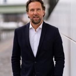 Alliance Trading erweitert Geschäftsführung