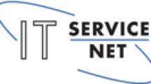 Quereinstieg in die IT-Branche mit dem IT-Service-Net