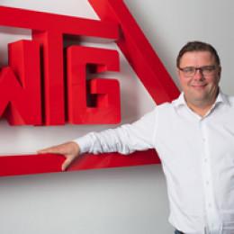 WTG Gruppe baut bei Künstlicher Intelligenz auf ThinkOwl