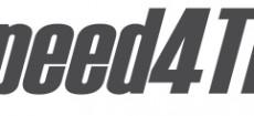 Speed4Trade gibt neuen Trendreport mit Praxisempfehlungen für digitalen Kfz-Aftermarket heraus