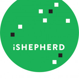 iShepherd macht Identity and Access Management Analytics transparent.