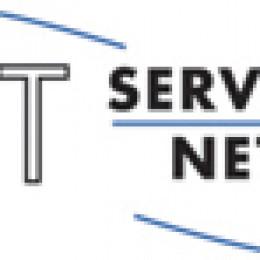 Dienstleistungsangebot für Akteure in der IT-Branche