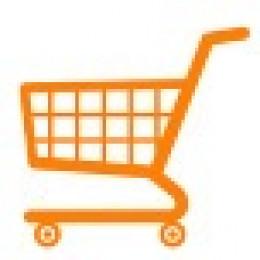 Integration von PubEngine und Shopware für neue Sales Channels