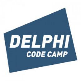 Das Trainingsevent für Delphi-Entwickler geht in die nächste Runde