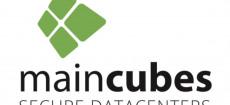 vBoxx entscheidet sich beim Hosting seiner LeitzCloud für maincubes