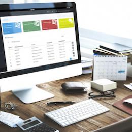 IAM als Digitalisierungs-Enabler