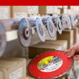 Würth modernisiert mit NiceLabel die Etikettierung für Lieferanten