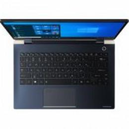 Portégé X30L-G von dynabook: Das weltweit leichteste 13,3 Zoll* Notebook mit Intel® Core Prozessor der 10. Generation kommt nach Deutschland