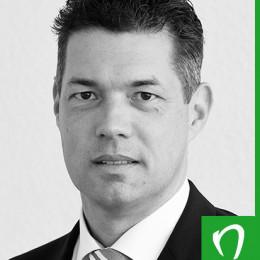 Personelle Veränderung bei Natuvion: Ralph Kirchhoff ist neuer CFO