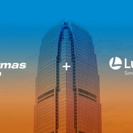 Fairmas und LucaNet gehen strategische Partnerschaft ein