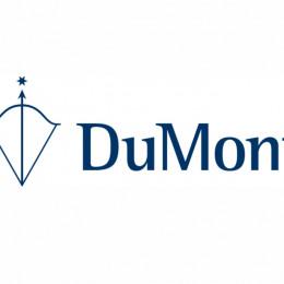 DuMont veröffentlicht Qualitätsmanagement-Software