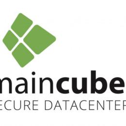maincubes und Hydro66 unterzeichnen Partnerschaft